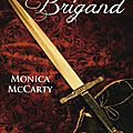 Le brigand ~~ monica mccarty
