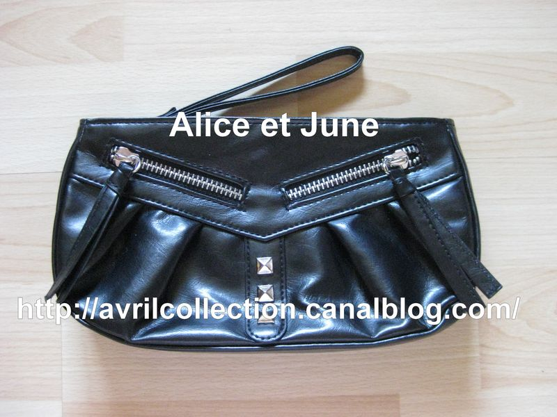 Black Star Product - Sac Promotionnel