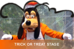 DLP_TRICK_OR_TREAT_STAGE_2008