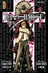 Death_Note_tome_1