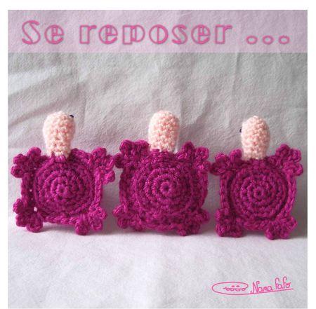 tortue crochet 03