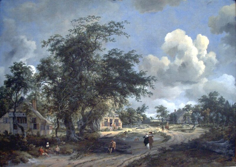 Meindert_Hobbema_Une_vue_de_la_grand_route__1665___National_Gallery_of_Art__Washington