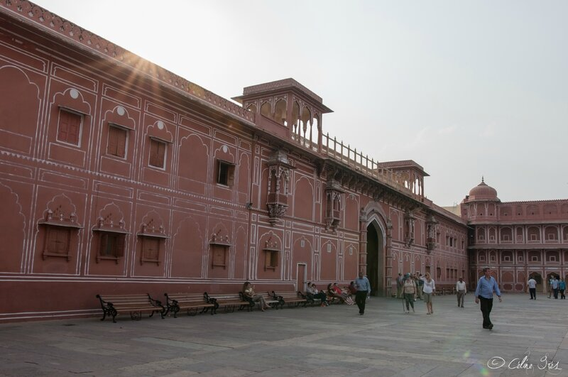 City Palace_Jaipur_10112015-004