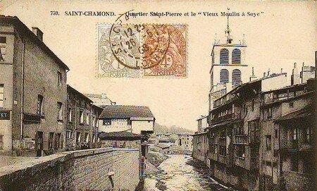 quartier_Saint_Pierre_vieux_moulin