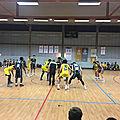 19-01-19 U17G1 contre Oullins (1)