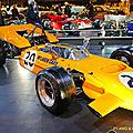 MacLaren M 9A V8 3L 4WD_07 - 1968 [UK] HL_GF
