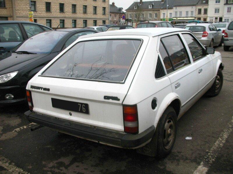 OpelKadettD1