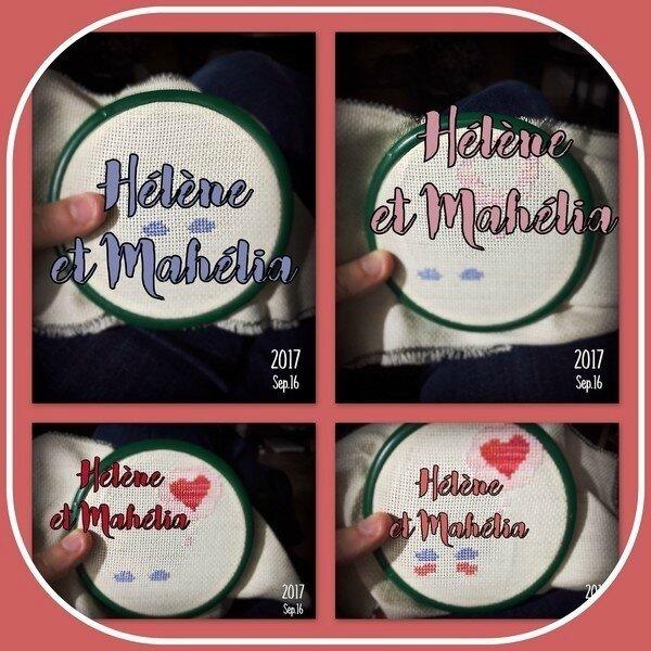 helene et mahelia_sal recyclage_col2