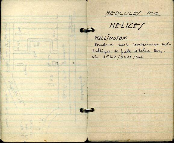1943-45_elvington_calepin_jo-fournier (20)