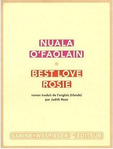 best_love_rosie