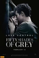 fifty_shades_of_grey_ver5_xlg