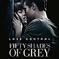 50 shades of grey de sam taylor-johnson
