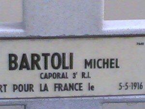 NDL_BARTOLI_M