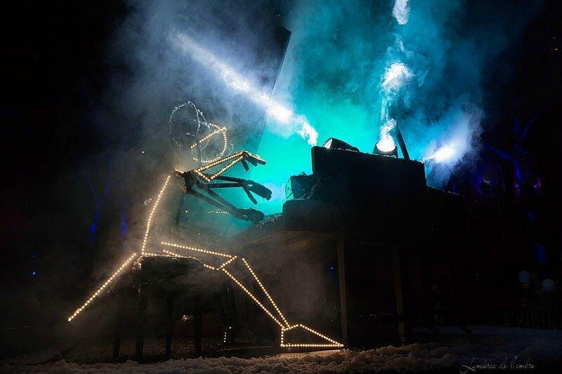 wb_Place Sathonay_Piano_Fête des lumières_20161210_0746