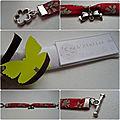 bracelets Liberty 3