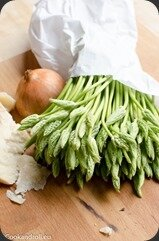 Risotto-asperges-sauvages-3