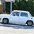 Simca 1000 Rallye 2_26 - 1976 [F] HL_GF