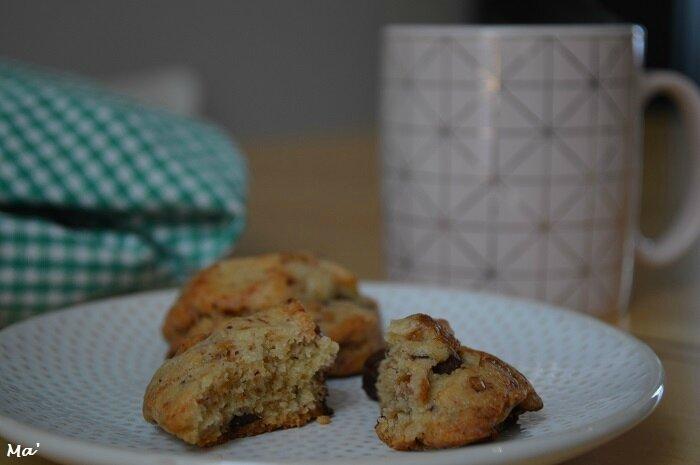 170910_cookies