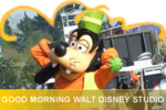 GOOD_MORNING_WALT_DISNEY_STUDIO