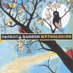 barber_mythologies