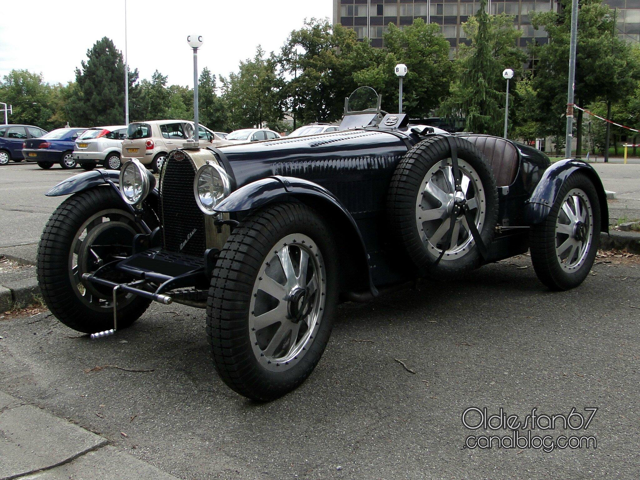 bugatti-35-c