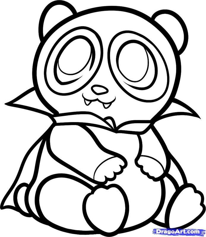 how-to-draw-a-halloween-panda-halloween-panda-step-8_1_000000075503_5-1