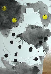 coloriage-vache-peinture-voiture-empreintes (3)