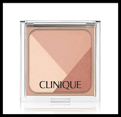 clinique sculptionary cheek defining nudes