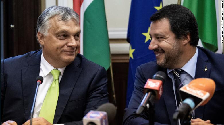 180831165349-file-orban-salvini-milan-exlarge-169