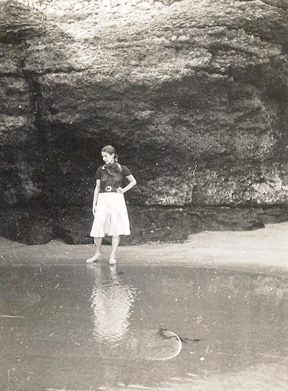1933 04 25 Denise (3)