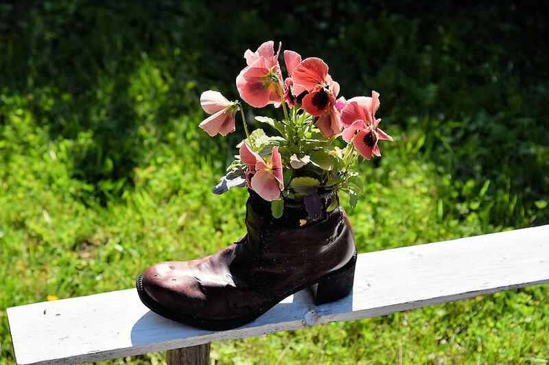 Chaussures_Fleurissantes_ (33)