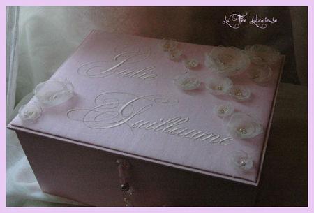 urne de mariage0004 copie-1