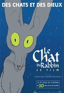 chat_du_Rabbin_