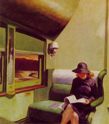 hopper_car_293
