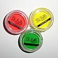 Les hydraliners uv de chez suva beauty