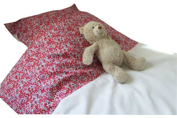housse-couette-bebe-liberty-wiltshire