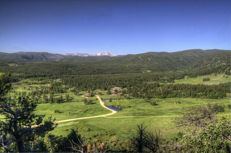 ranch-de-luxe-colorado-etats-unis