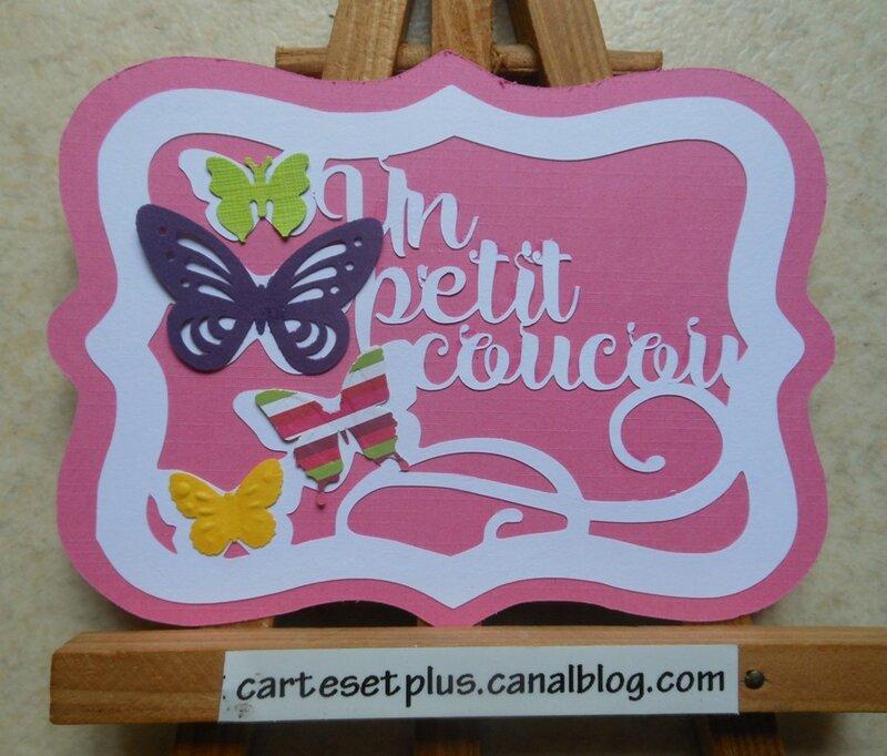 09 ptit coucou papillons zenzazy sandy small