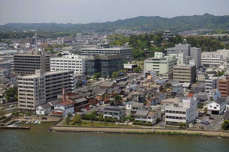 Matsue 2