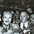 1957 : 6° tour de la dordogne et gp de belvès