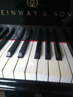 Piano Palmola