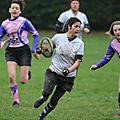 rugby féminin16