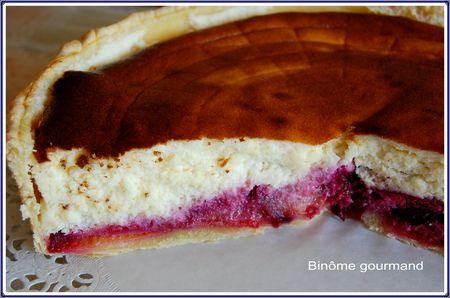tarte_prunes_fromage_blanc8