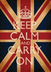 KEEP_CALM_UNION_JACK_WEB_FRONT_medium