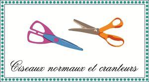ciseaux_normaux_et_cranteurs