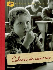 Cahier_de_cancres