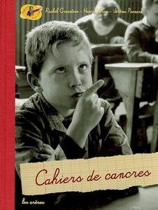 Cahier_de_cancres