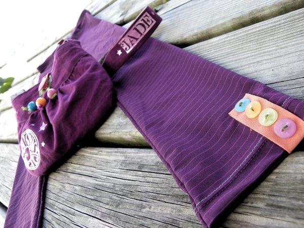 20121001 sac mademoiselle legging jade 6