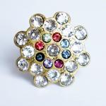 bague-imitation-diamants-pierres-precieuses