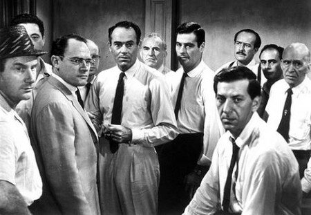 tn2_12_angry_men_1